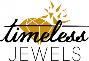 TIMELESS JEWELS : DU 26 AU 29 NOVEMBRE 2021