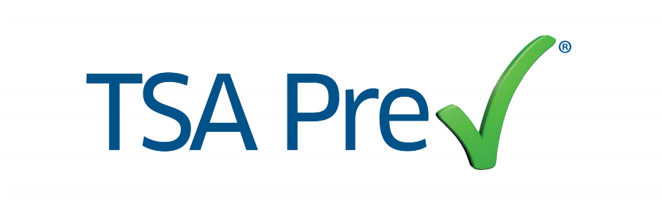TSA PreCheck Program