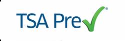 TSA PreCheck Program