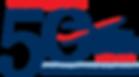 CWA.50.PNG.Logo.png