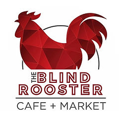 Blind Rooster Cafe Now Open_edited.jpg