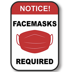 FacemaskRqr_edited.png
