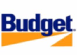 Budget-Logo_edited.jpg