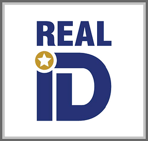 Real.ID.2020.png