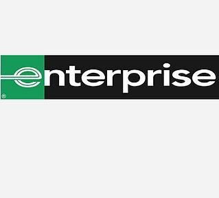 enterprise1.png