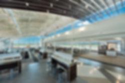 CWA Concourse