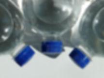 bottles-60477_1280.jpg