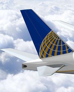 UnitedTail.jpg