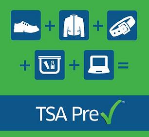 TSA-Precheck2021.png