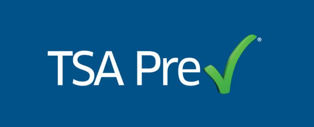 TSA-Precheck2021.2.png