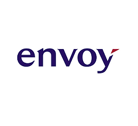 Envoy21.png
