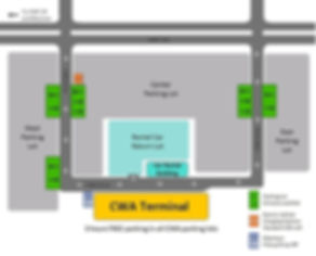 Parking Lot Map-EV.jpg