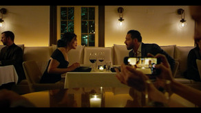 Dinner with Dex (Trailer)