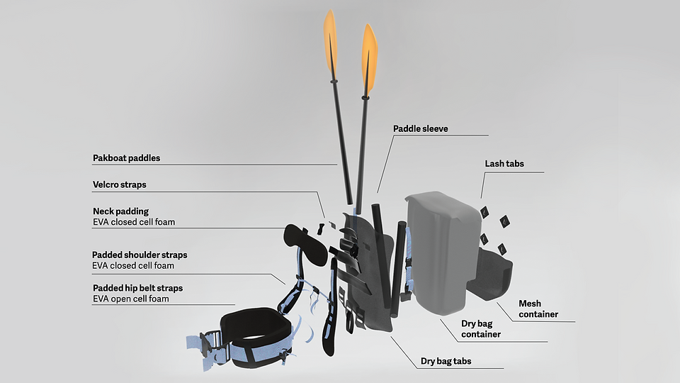 backpack_exploded view.png
