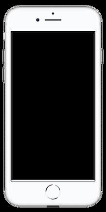 1 phone.png