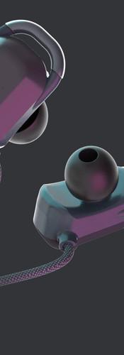 Flux teaser shot 2.jpg