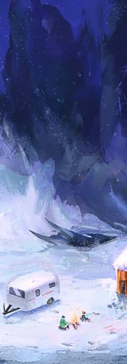 Winter%20Illustration%20merged_edited.jp