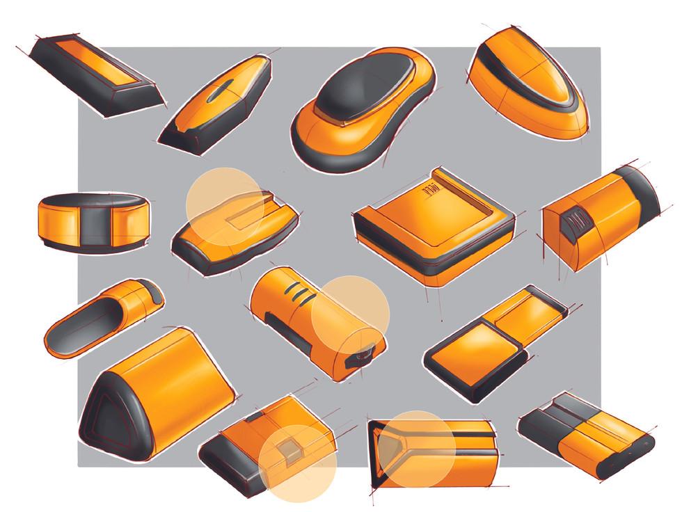 Sensor sketches 02