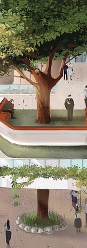 Hyperloop Station.jpg