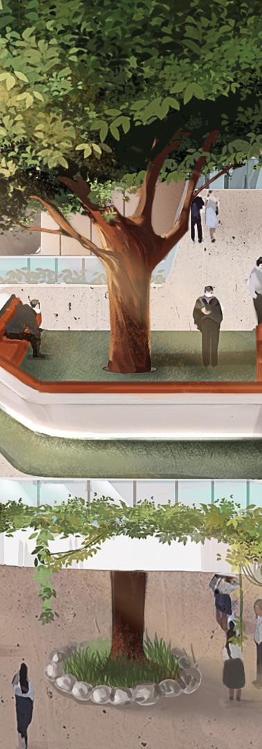 Hyperloop Station .jpg
