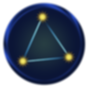 Icon12Stars_Yellow_A_2100.png