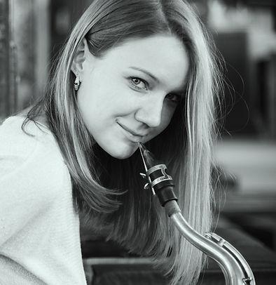 Victoria Mozalevskaya