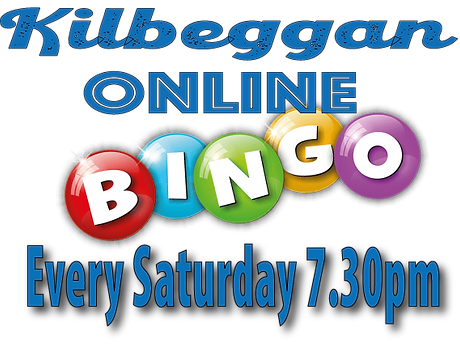 OnlineBingoLogoTime.png