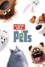 the-secret-life-of-pets-poster0.jpg