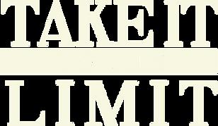 TITTL Logo Cream.png