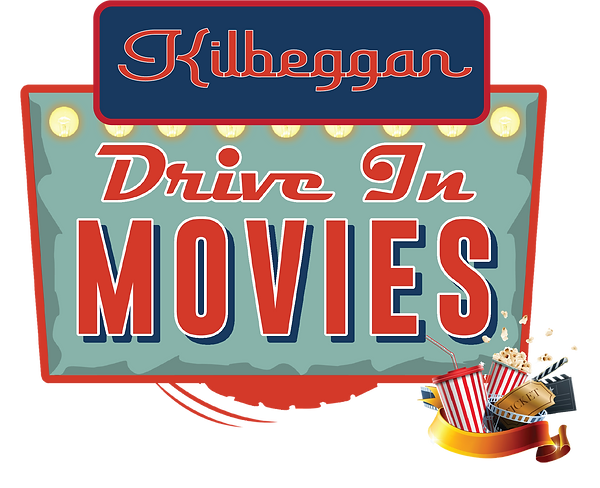 drive-in-logo.png