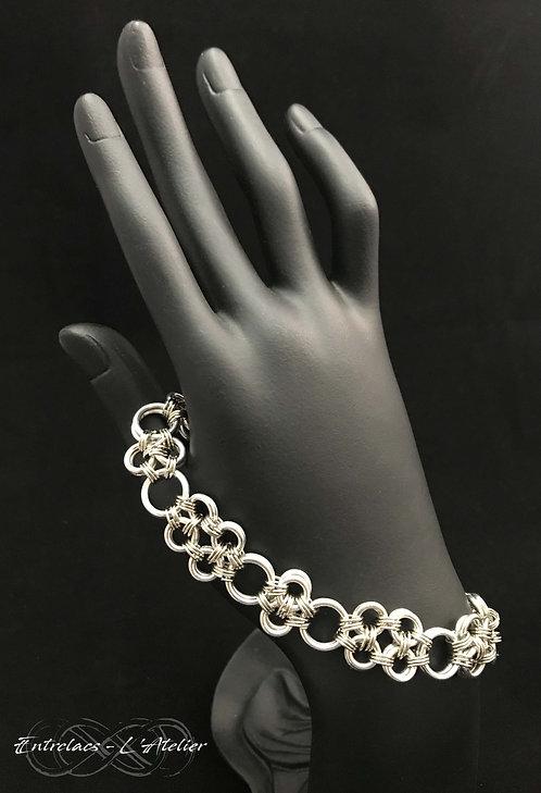 Bracelet Taligie