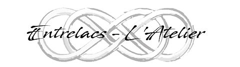 Logo_blanc_Entrelacs_modifié.jpg
