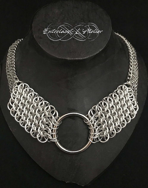 Collier Moon Persian