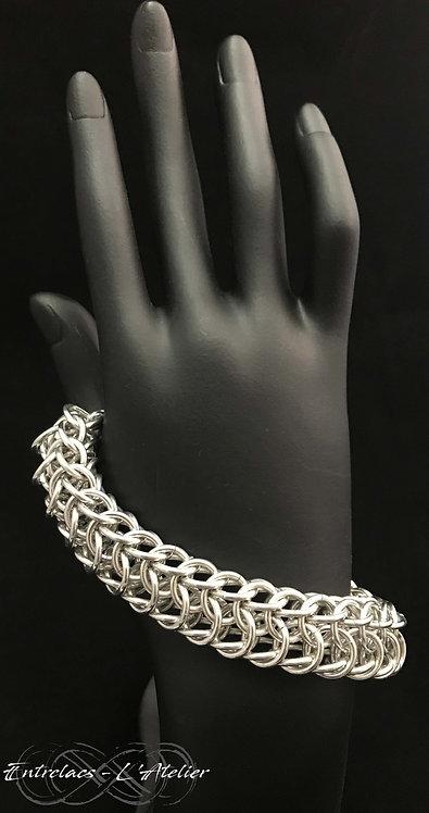 Bracelet Daené
