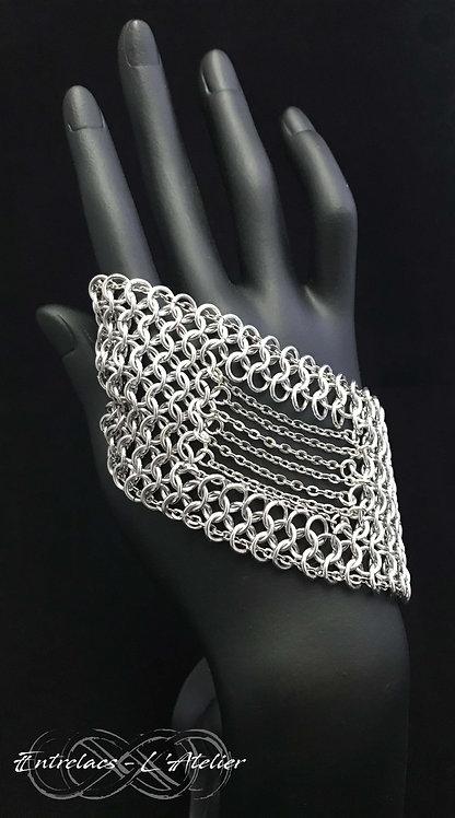 Bracelet Colca