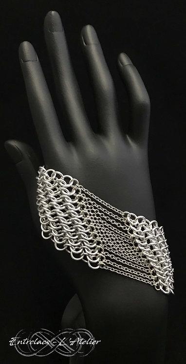 Bracelet Traverse