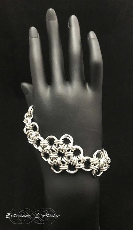 Bracelet Kiku