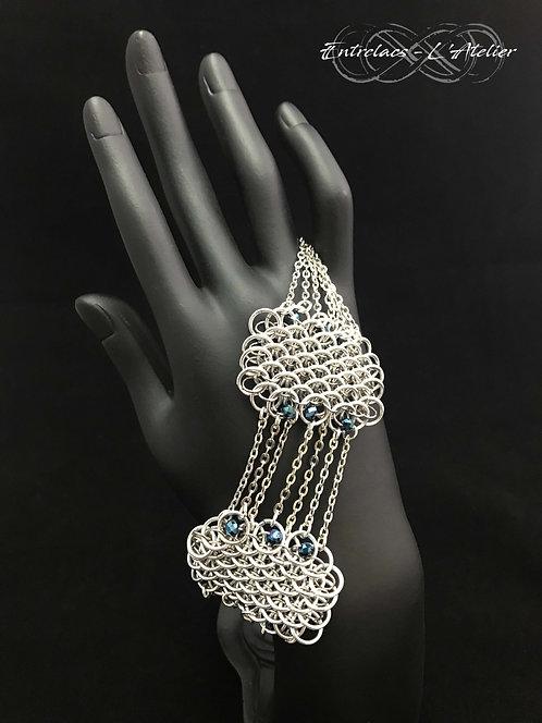 Bracelet Apsu