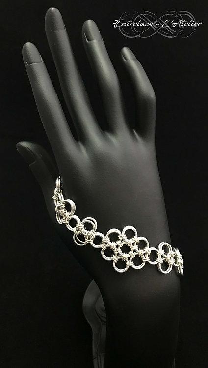 Bracelet Ume