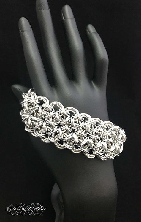 Bracelet Senpu