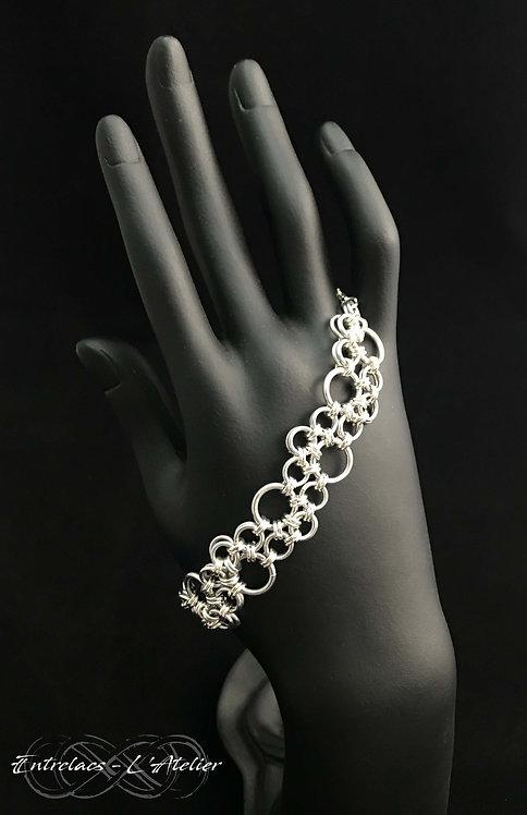 Bracelet Séléné