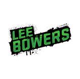 Lee Bowers (Bowers Stunts)