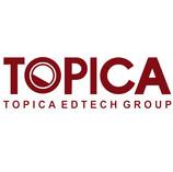 Topica Edtech Group