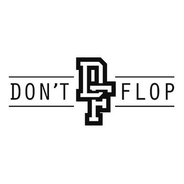 Dont Flop