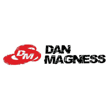 Dan Magness