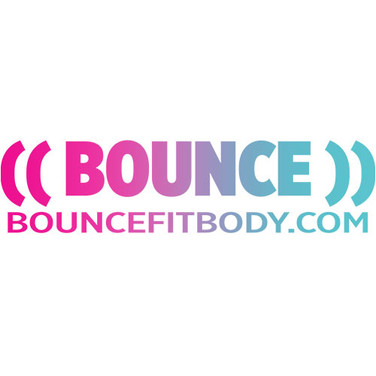 Bounce Fit Body