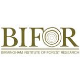 Birmingham Institute Of Forest Research