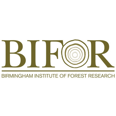 Birmingham Institute Of Forest Research