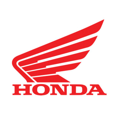 Honda Moto UK