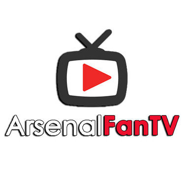 Arsenal Fan Tv
